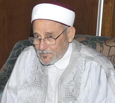 مفتي تونس : فقدنا رمزاُ إسلامياً بوفاة الملك عبدالله - المواطن
