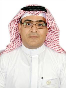 الأستاذ / عبدالوهاب صدقة شلبي