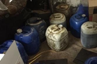 السجن والغرامة والتشهير والإبعاد لـ 3 مقيمين تورطوا في الغش التجاري برفحاء - المواطن