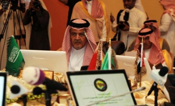 وزير الخارجية الكويتي : عودة السفراء لقطر ممكن بأي وقت - المواطن