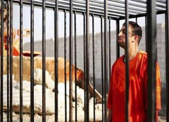 افلام داعش السينمائية