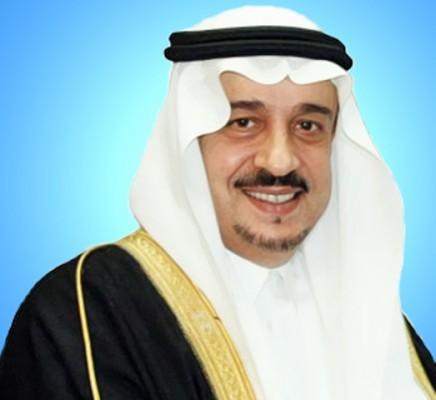 30 جمعية و10 مراكز إشراف يتنافسون في مسابقة أمير الرياض لحفظ القرآن - المواطن