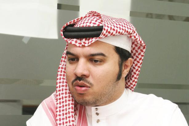 إقالة حمد الصنيع من منصبه بـ الاتحاد .. وبخيت بديلًا له