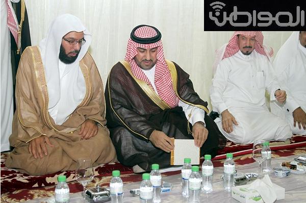 أمير الرياض تركي بن عبد الله