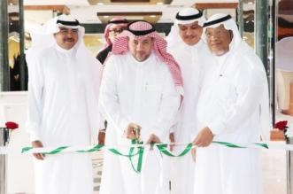 بالصور.. محاضرات وتكريم ومسابقات في فعاليات يوم الجودة العالمي بصحة مكة - المواطن