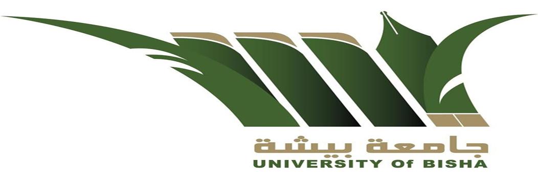 جامعة بيشة تبدأ تلقي طلبات التقديم على وظائف أعضاء هيئة التدريس
