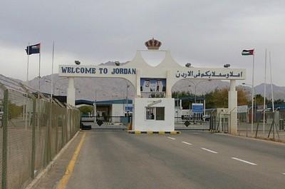 1a54e87d876c9d67117bd6691e8b7e23_israel-jordan