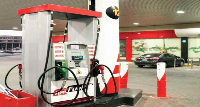 التجارة تتفاعل مع شكوى عدم بيع بنزين 95 ببعض المحطات