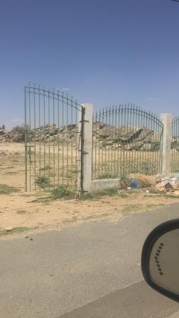 أهالي وزوار مهرجان أحد رفيدة: ننتظر فعاليات جديدة