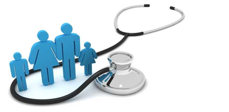 """بالأرقام .. مسؤول يكشف لـ""""المواطن"""" مميّزات التأمين الطبي لمنسوبي التعليم"""