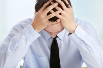 أضرار خطيرة للتوتر النفسي - المواطن