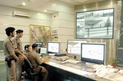 مرور الرياض: تجنيد كل الإمكانات الآلية والبشرية لعطلة الصيف - المواطن