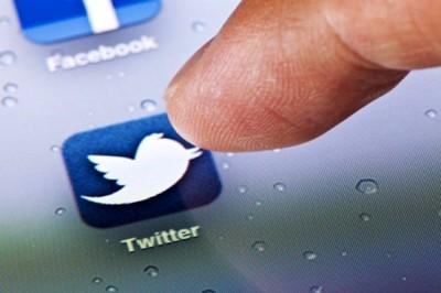 """قصة تُشعل """"تويتر"""".. هل صوَّر الشمري المغردة #رغد_الفيصل؟ - المواطن"""