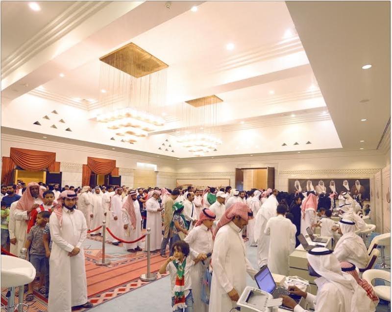 20-ألف-زائر-في-ختام-جولة-في-قصر-الحكم-4