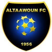 200px-Al_Taawon_2010