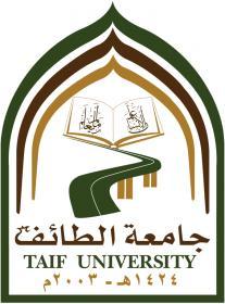 2012-6-14_11-26-44_جامعة-الطائف2