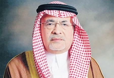 الدكتور عبد العزيز بن محيي الدين خوجه