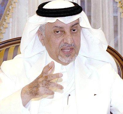 أمير مكة لأهالي ميسان: وُجهت لأن أصل إلى أرضكم - المواطن