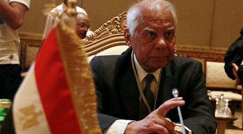 الببلاوي لن يختار وزراء من الإخوان أو النور - المواطن