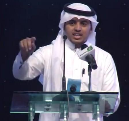 """""""عبدالله الغزواني"""