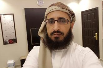 """""""العامري"""" عضو الوفد الرئاسي في مشاورات #الكويت لـ""""المواطن"""": الانقلابيون يريدون """"الشرعنة"""" - المواطن"""