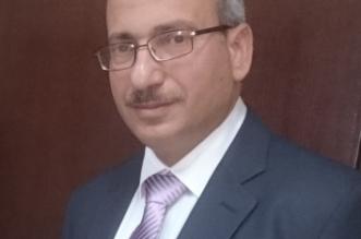 """مختص التغذية زاهر سليمان لـ""""المواطن"""": هذه أضرار ربط المعدة - المواطن"""