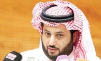 آل الشيخ يُطلق استفتاءً بشأن التحكيم - المواطن
