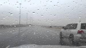 توقع هطول أمطار خفيفة ونشاط للرياح على 5 مناطق اليوم - المواطن