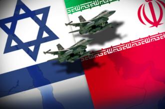لأول مرة.. الكشف عن تفاصيل مخطط إسرائيل لضرب إيران - المواطن