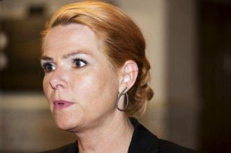 وزيرة أوروبية للمسلمين : أفطروا أو توقفوا عن العمل.. صيامكم خطر علينا - المواطن