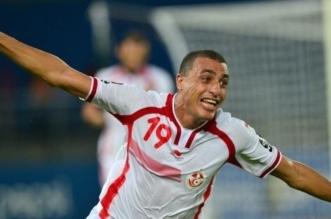 سببان وراء عودة العكايشي إلى المنتخب التونسي - المواطن