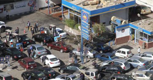 حقيقة زيادة أسعار الوقود في مصر