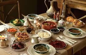تجنب تناول هذه الأطعمة على الإفطار والسحور في رمضان - المواطن