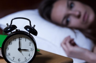 هل تعاني من الأرق؟ حيلة سهلة للنوم في أقل من دقيقة! - المواطن