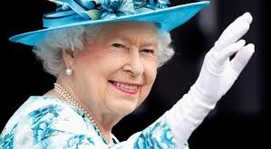 قصر باكنغهام يكشف وضع الملكة إليزابيث الصحي