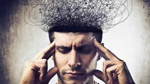 اضطراب نقص الانتباه وفرط الحركة يُصيب البالغين أيضاً - المواطن
