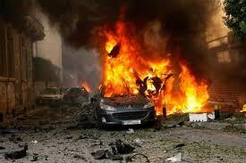 عبوة ناسفة تقتل مدير شرطة بالعراق - المواطن