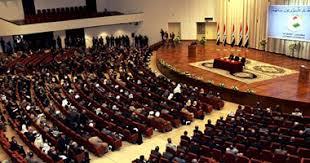 دراسة: آفاق الدور الإيراني في ضوء الانتخابات العراقية - المواطن