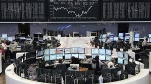 مؤشر بورصة لندن الرئيس يغلق مرتفعًا - المواطن