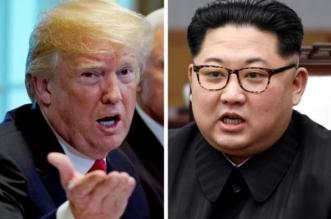 ترامب لا يستبعد لقاء زعيم كوريا الشمالية في يونيو - المواطن