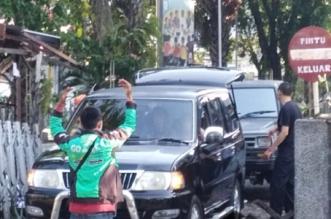زوجان وأبناؤهما المراهقون الأربعة فجروا 3 كنائس في إندونيسيا - المواطن