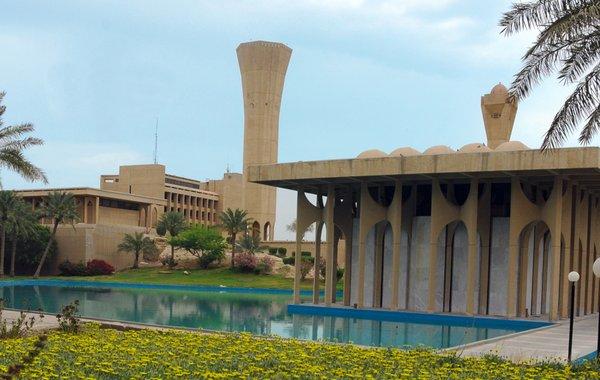 إعلان نتائج قبول خريجي الثانوية بجامعة الملك فهد للبترول والمعادن صحيفة المواطن الإلكترونية