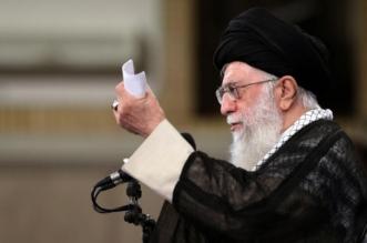 إيران تسعى للانتقام من نسف الاتفاق النووي بدعم هذه التنظيمات - المواطن
