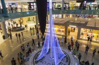 إنذار في دبي مول يثير الهلع.. والشرطة تكشف السبب - المواطن