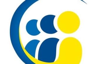 وظائف شاغرة للجنسين لدى جمعية صوت متلازمة داون - المواطن