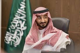 نائب أمير مكة يوجه بالتحقيق في حادثة تصادم كوبري الجوهرة - المواطن