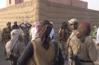 اليمن تشهد أكبر عملية إنسانية في العالم.. وشكوى أممية من الحوثي - المواطن