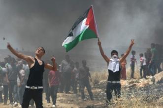 48 بليون دولار خسائر الاقتصاد الفلسطيني بسبب الاحتلال - المواطن