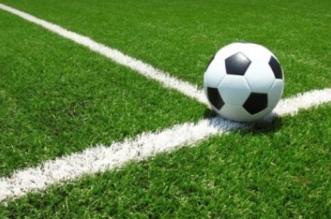 فوائد ممارسة كرة القدم