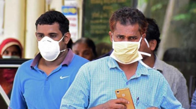 بعد تحذيرات السفر للهند.. ماذا تعرف عن فيروس نيباه القاتل؟